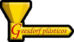 Geesdorf